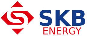 Energia Odnawialna SKB Energy